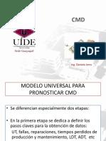 2. PROGRAMACION DE MANTENIMIENTO SEGUNDA PARTE.pdf