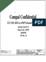 compal_la-a994p_r1.0_schematics.pdf