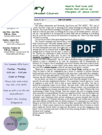 newsletter vol 53 no 7  july 8 email