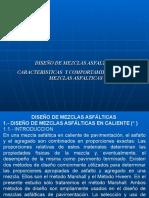 Tecnologia Del Asfalto - Cemento Asfaltico y Su Aplicacion