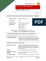 TURBO OIL T 32 (1)