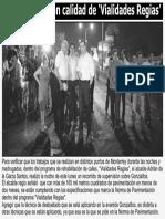 12-07-16 Supervisa Adrián calidad de 'Vialidades Regias'