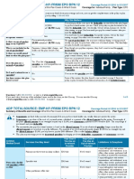 Empire health benefits.pdf