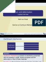 2Strain and Deformation_Mark