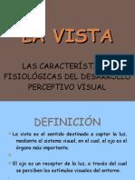 LA_VISTA