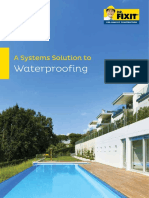 General Waterproofing Brochure 58 1