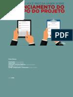 Gerenciamento do Escopo do Projeto.pdf