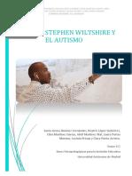 StephenWiltshire_102
