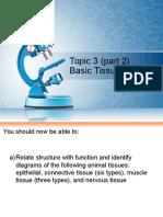 Topic_3_Basic_Tissue_Histology_Lecturer_201505_S.pptx