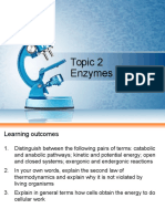 Topic_2_Enzyme_S.pptx