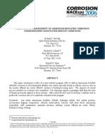 CorrosionNACE06_Paper_06576.pdf