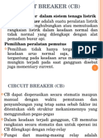 07 Circuit Breaker