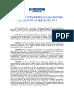 CERTAMENTEATROCL2016MORATALAZ (1).pdf