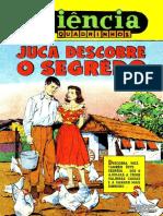 1959 O Segredo