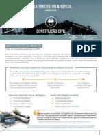Construção Civil - Gestão Projetos.pdf