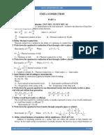 www.Vidyarthiplus.pdf