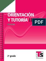 Apuntes - Orientación y tutoría II.pdf