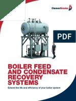 CLBGEN14004_CB-8489_Boiler Feed Cond Recovery Brochure_November2015