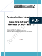 1_Instructivo Supervision y Monitoreo