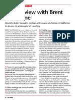 MFarlane Interview in UK Coach (pdf file Oct. 2004).pdf