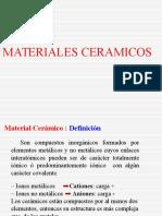 12-MaterialesCeramicos2012.ppt