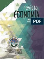 Revista Economía 2008.pdf