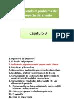 transparencias DYM cap03