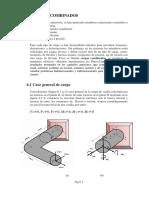 6-EsfuerCombinados.pdf