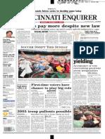 Enquirer soccer coverage 3