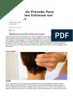 8 Pontos de Pressão Para Reduzir Seu Estresse em Segundos.docx