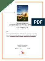 001 - Diploma Hooponopono