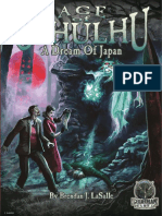 Age Of Cthulhu 6 - A Dream Of Japan.pdf