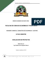EVALUACION DE PROYECTOS - SYLLABUS.doc