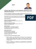CV_Carlo C. Maraat.pdf