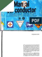 84888249 Manual Del Conductor MOPT (1)