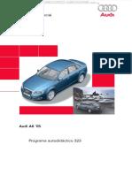 manual-audi-a6-2005-carroceria-seguridad-diagnostico-motor-transmision-tren-rodaje-sistema-electrico-climatizacion.pdf