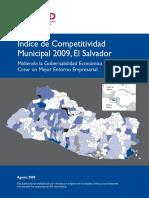 ICM 2009.pdf