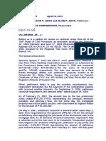 13. Sps Juico vs China Banking Corp - Copy