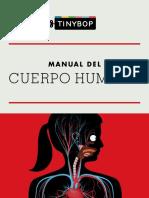 Libro completo Cuerpo humanoTinybop.pdf