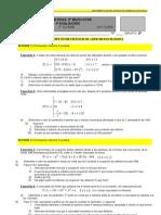 1ª AVAL 2º Exame