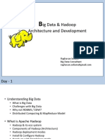 Big Data & Hadoop Training Material 0 1.pdf