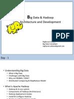 Big Data & Hadoop Training Material 0 1.pdf