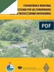 Etnobotánica medicinal practicada por las comunidades Senú de Necoclí