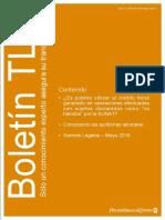 """Es posible utilizar el crédito fiscal generado en operaciones efectuadas con sujetos declarados como """"no habidos"""" por la SUNAT.pdf"""