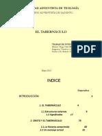 El tabernaculo 3.pdf
