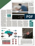 Folha de SPaulo17 de Junho de 2016Saude Em Recessaopag6 (1)
