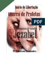 desmascarandojezabel-140625144500-phpapp01