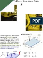 ch3_eq-3D- Part-03-L2