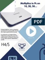 H4S_Folleto.pdf