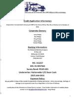 Preferred Logistics LLC Carrier Packet (3)_filled.pdf